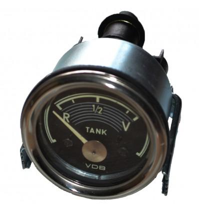 Benzinemeter - 190SL - Reproductie