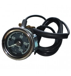 Temperature Gauge - 190SL  - Reproduction