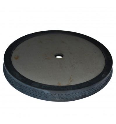 Metalen Plaat - Diafragma voor T-50 - 190SL - Reproductie