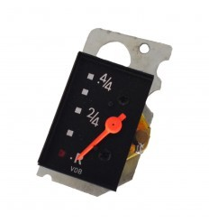 Fuel Indicator - Late Model - W113 W111 - After 008953- 0005428803