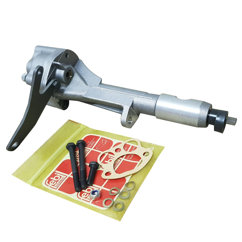 Oil Pump - 190SL W121 - 1211801301