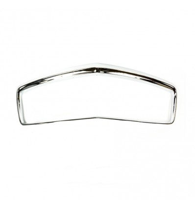 Grille Voorkant Chrome - W113 - 1138880222