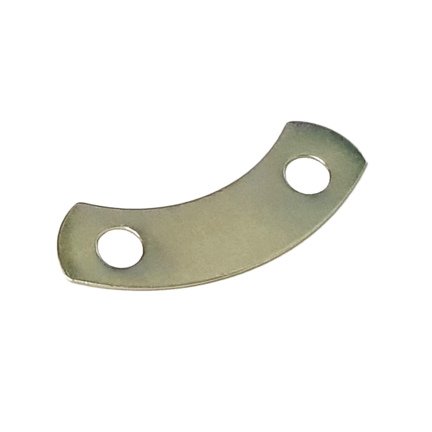 Lock Plate Propeller Shaft - W121 - 1869940325