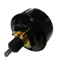Servofrein - 250SL 280SL W113 R107 - 0024306830
