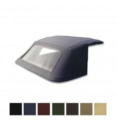Soft Top Hood Sonnenland W113 230SL 250SL 280SL